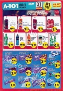A101-31-Mart-Coca-Cola-Aktüel-Ürünler-Sayfası-208x300