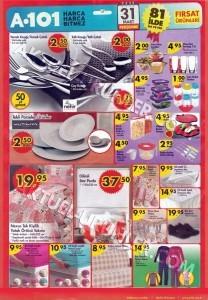 A101-31-Mart-Kütahya-Porselen-ve-Mutfak-Aktüel-Ürünleri-208x300