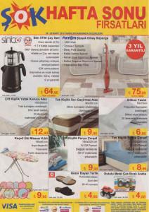 sok-hafta-sonu-firsatlari-26-mart-2016-katalogu-sinbo-cay-seti