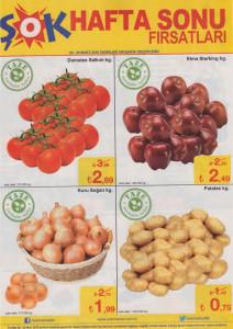 sok-market-26-mart-2016-cumartesi-firsatlari-katalogu