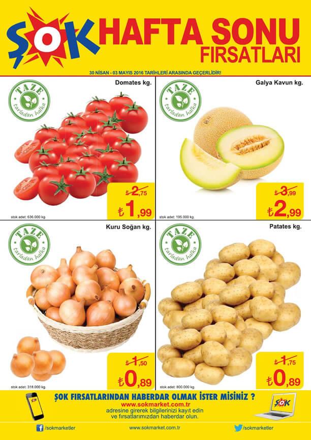 sok-market-30-nisan-3-mayis-2016-katalogu