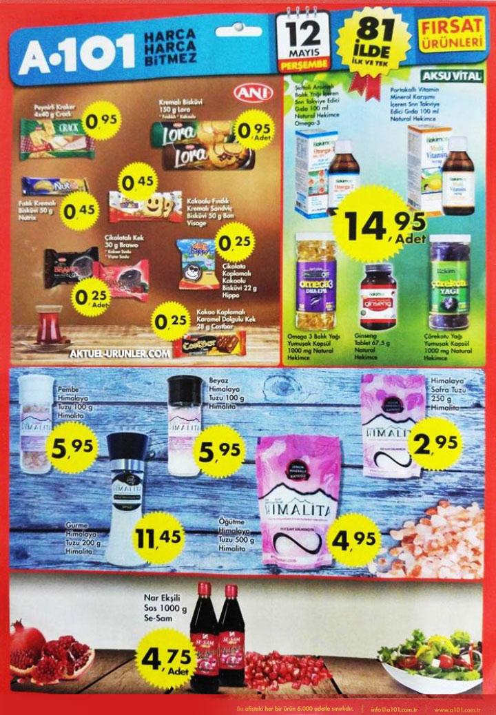A101-12-Mayıs-Anı-Aksu-Vital-ve-Himalaya-Aktüel-Ürünleri