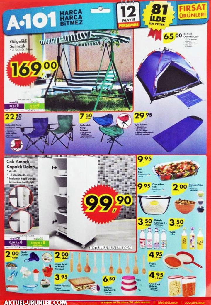 A101-12-Mayıs-Bahçe-ve-Kamp-Aktüel-Ürünleri