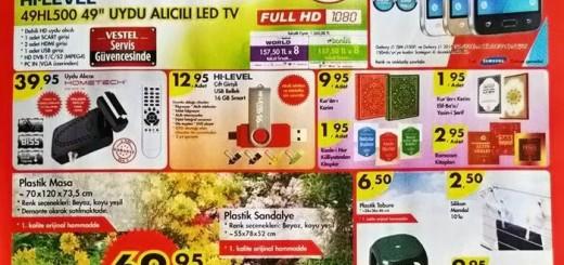 A101-2-Haziran-Ramazan-Gıda-Aktüel-Ürünleri