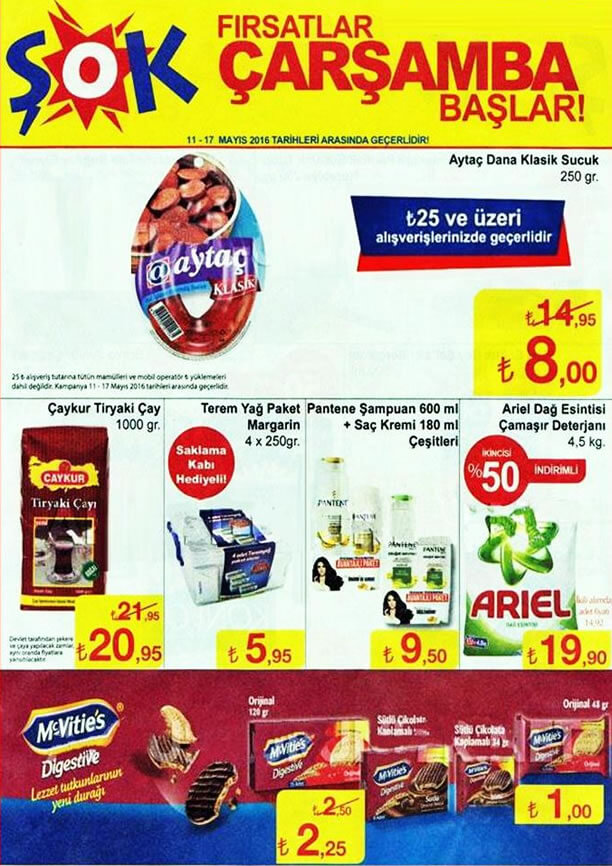 sok-market-11-17-mayis-2016-katalogu-aytac-dana-klasik-sucuk