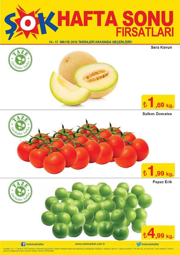 sok-market-14-mayis-2016-cumartesi-firsat-urunleri-katalogu