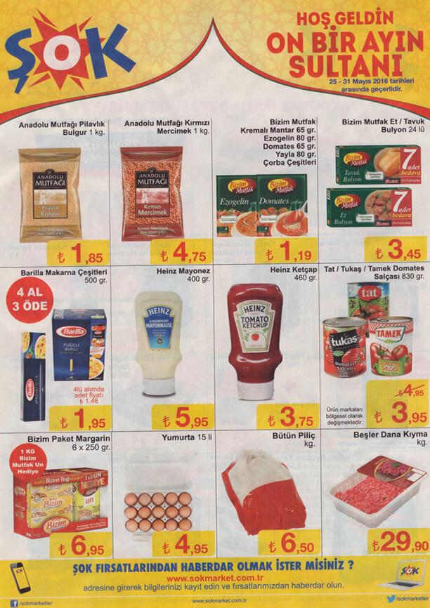 sok-market-25-05-2016-carsamba-katalogu-heinz-ketcap-mayonez