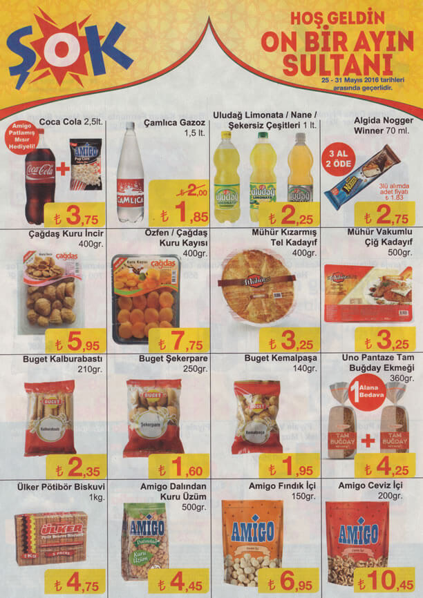 sok-market-25-mayis-2016-aktuel-katalogu-algida-nogger-winner