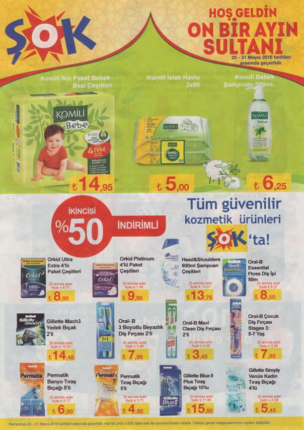 sok-market-25-mayis-2016-indirim-katalogu-ikincisi-50-indirimli