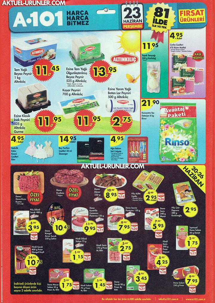 A101-20-Haziran-26-Haziran-Aktüel-Ürünler-Sayfası