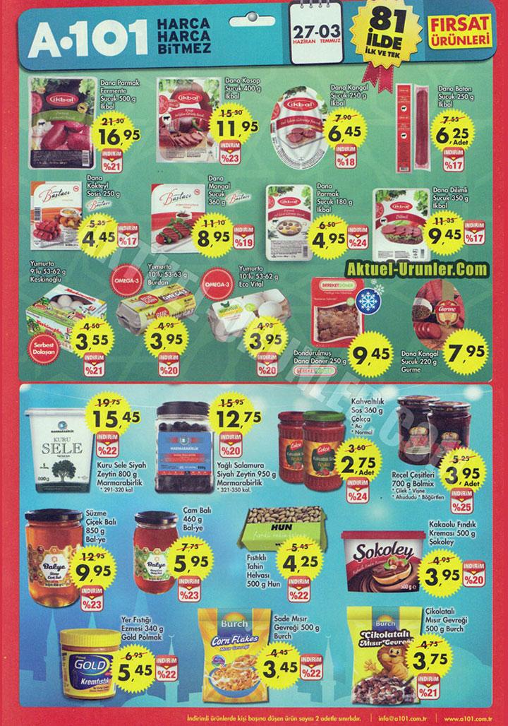 A101-27-Haziran-03-Temmuz-Aktüel-Ürünler-Sayfası