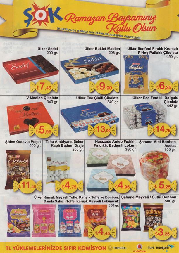 sok-29-haziran-5-temmuz-2016-katalogu-bayram-cikolatalari