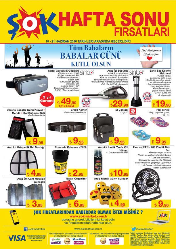 sok-aktuel-urunler-18-haziran-2016-katalogu-babalar-gunu-hediyesi