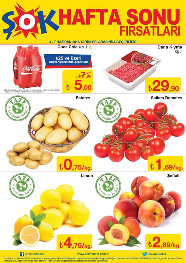 sok-market-04-06-2016-cumartesi-firsat-urunleri-coca-cola