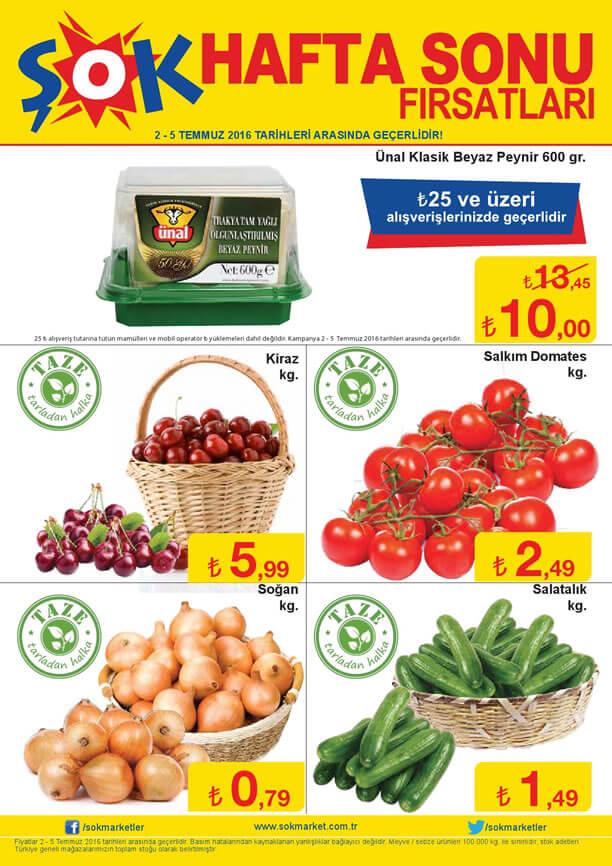 sok-market-2-temmuz-2016-cumartesi-firsatlari-katalogu