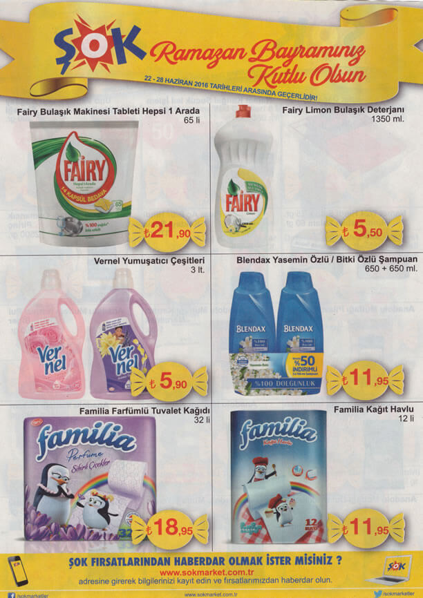 sok-market-22-06-2016-carsamba-firsatlari-katalogu-fairy