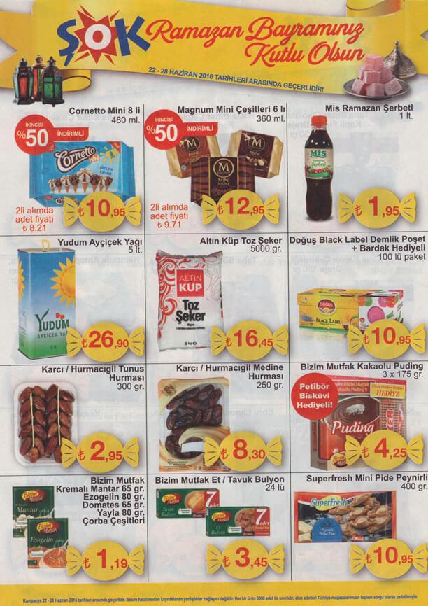 sok-market-22-28-haziran-2016-katalogu-magnum-mini