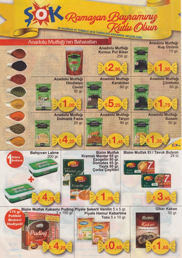 sok-market-29-haziran-2016-carsamba-katalogu-anadolu-mutfagi