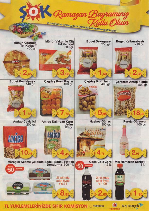 sok-market-29-haziran-5-temmuz-2016-indirimleri-katalogu