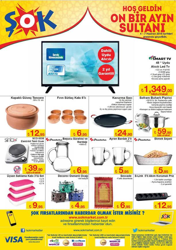 sok-market-firsatlari-1-haziran-2016-katalogu-blendax-sampuan