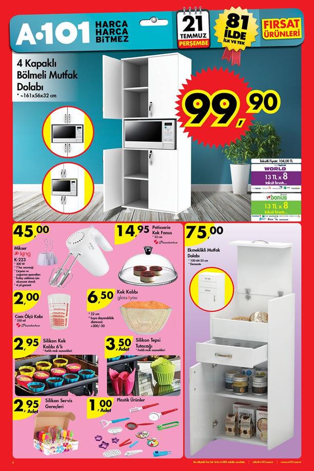 a101-market-21-07-2016-katalogu-4-kapakli-bolmeli-mutfak-dolabi