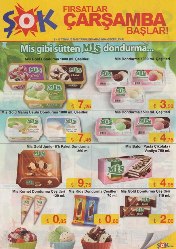 sok-market-06-07-2016-indirim-katalogu-mis-dondurma