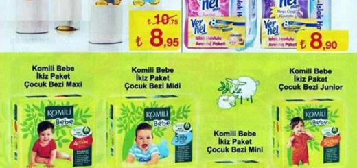 sok-market-20-07-2016-carsamba-katalogu-komili-cocuk-bezi