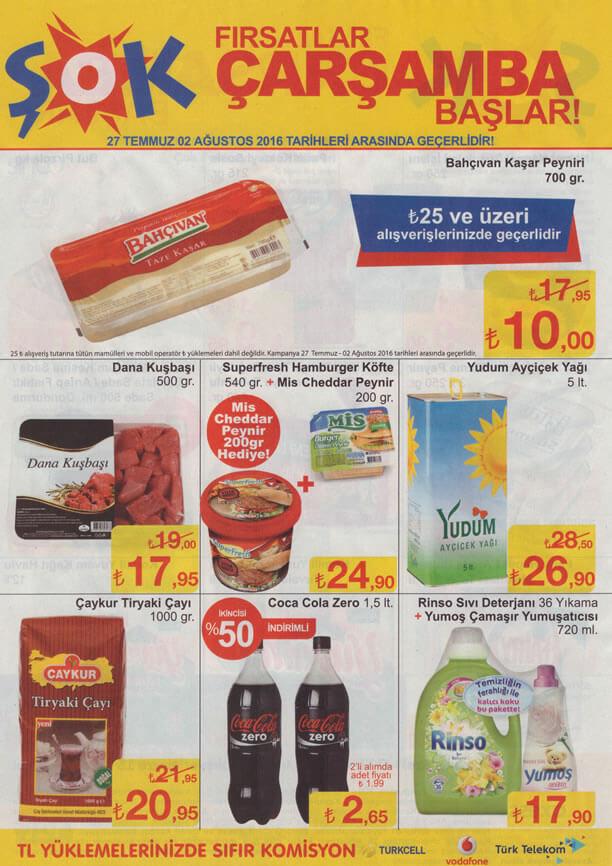 sok-market-27-temmuz-2016-katalogu-bahcivan-kasar-peyniri