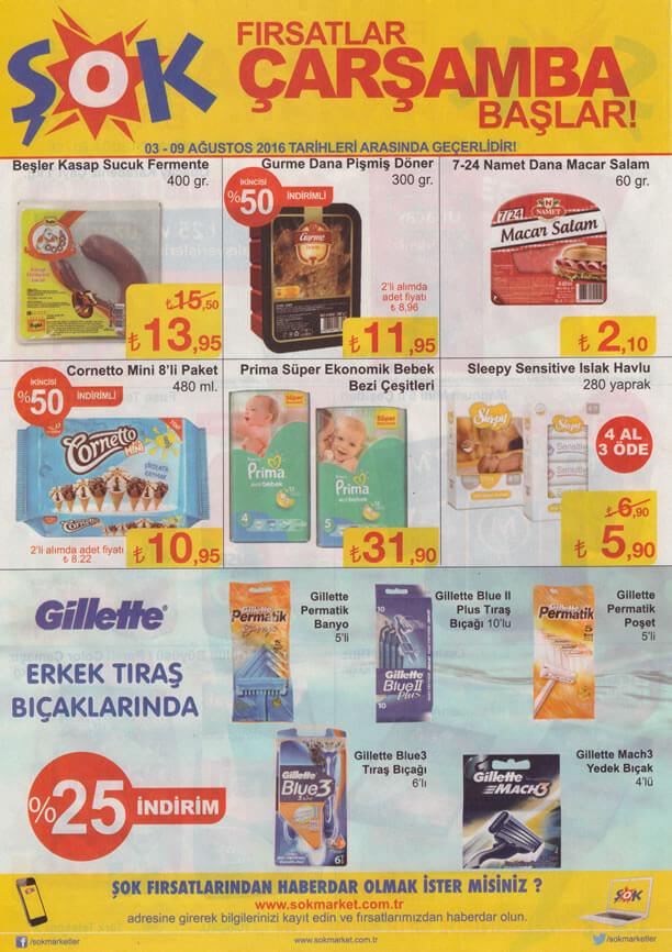 sok-market-3-9-agustos-2016-katalogu-besler-kasap-sucuk