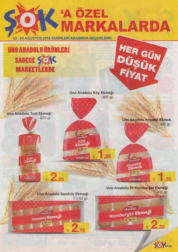 sok-market-firsatlari-03-08-2016-katalogu-uno-anadolu