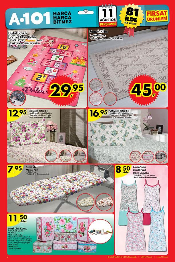 a101-market-11-agustos-2016-katalogu-cocuk-odasi-halisi