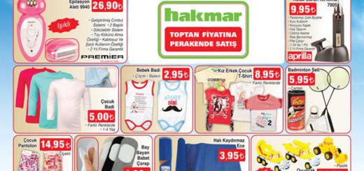 hakmar-aktuel-18-agustos-2016-katalogu-catal-kasik-takimi