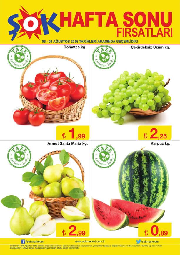 sok-market-06-08-2016-cumartesi-firsatlari-katalogu