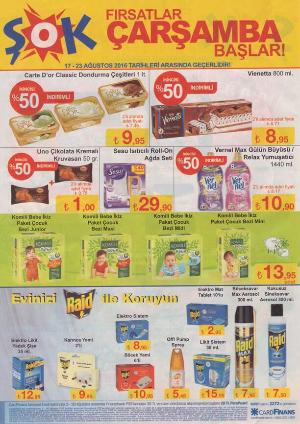 sok-market-17-23-agustos-2016-katalogu-raid-elektro-likit