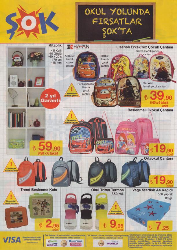 sok-market-31-agustos-2016-katalogu-okul-esyalari