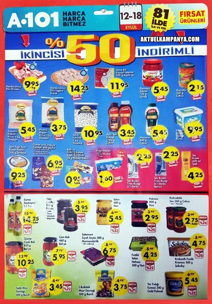 A101-15-Eylül-Sayfa-Dört
