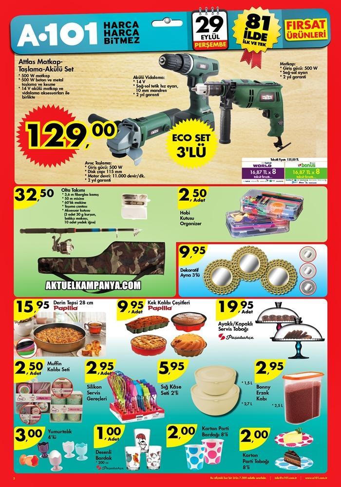 A101-29-Eylül-Sayfa-Üç (1)