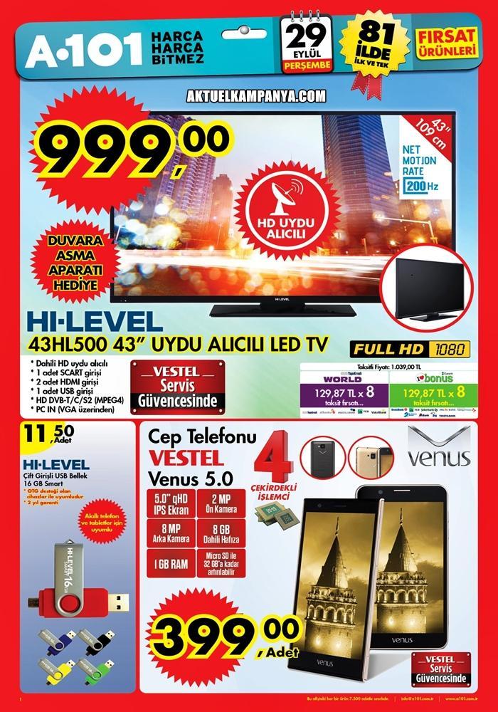 A101-29-Eylül-Sayfa-Bir (1) - Kopya