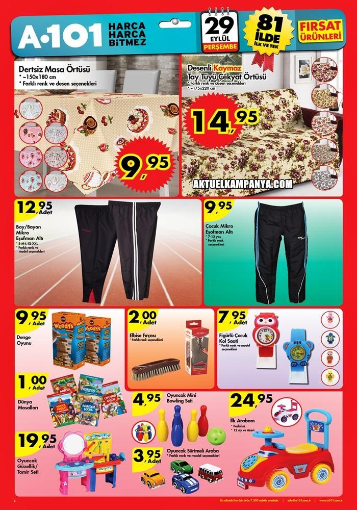 A101-29-Eylül-Sayfa-Dört (1) - Kopya