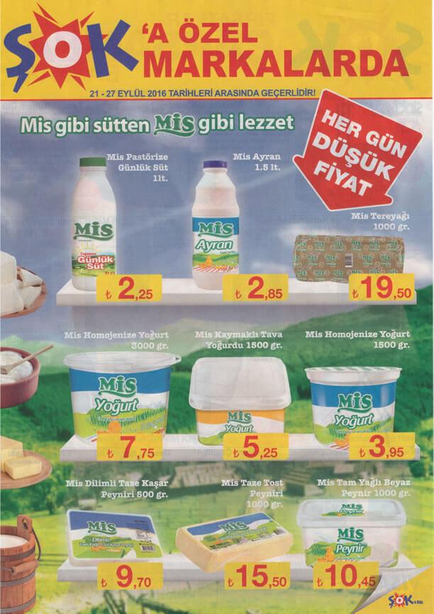 sok-21-27-eylul-2016-indirim-katalogu-mis-sut