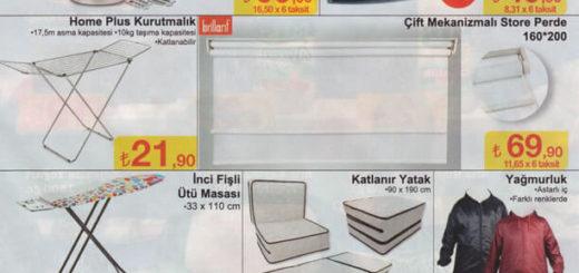 sok-aktuel-urunler-21-eylul-2016-katalogu-sinbo-blender-set