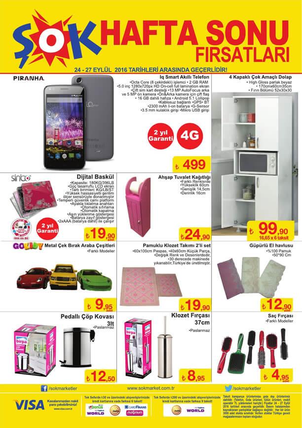 sok-market-24-eylul-2016-katalogu-piranha-iq-smart-akilli-telefon