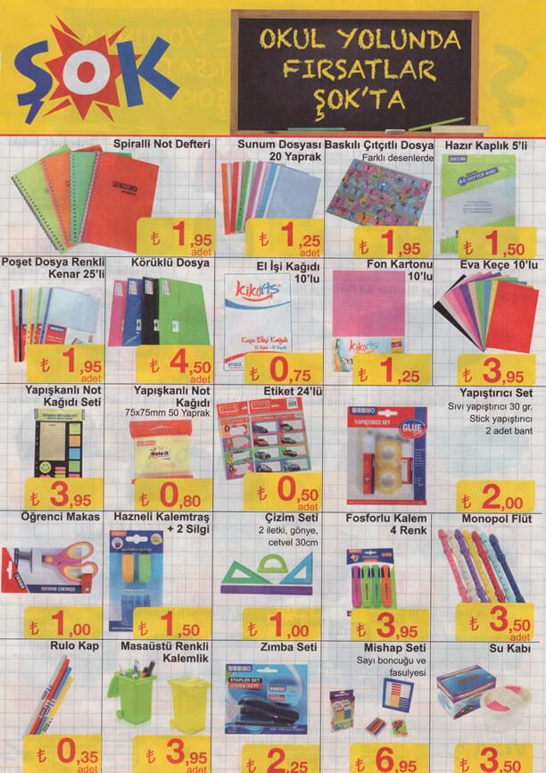 sok-market-okul-malzemeleri-7-eylul-2016-katalogu-okul-esyalari