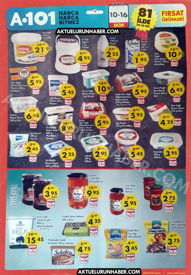 A101-10-Ekim-2016-16-Ekim-2016-Aktüel-Ürün-Kataloğu
