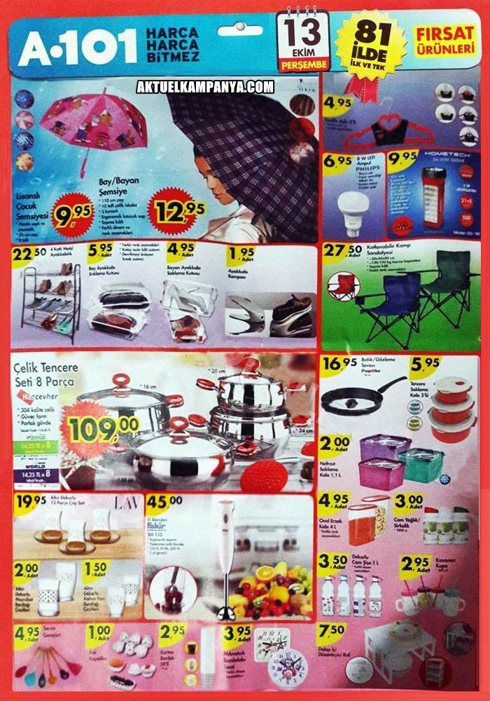 A101-13-Ekim-Sayfa-İki (1)