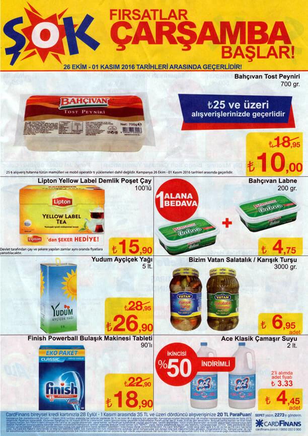 sok-firsat-urunleri-26-ekim-2016-katalogu-bahcivan-kasar-peyniri