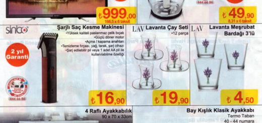 sok-market-19-ekim-2016-katalogu-sinbo-cam-dograyici - Kopya