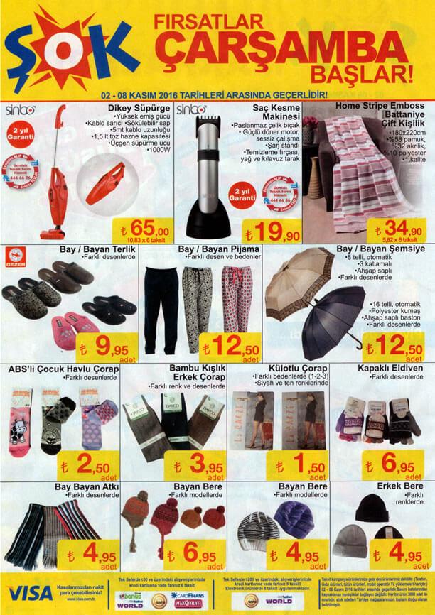 sok-market-2-kasim-2016-katalogu-sinbo-dikey-supurge