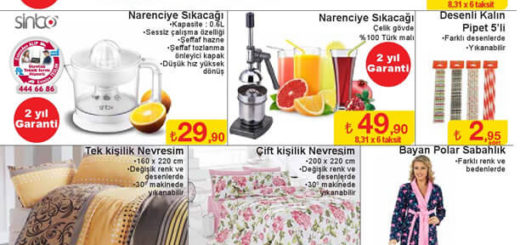 sok-market-22-ekim-2016-katalogu-sinbo-seramik-tabanli-utu
