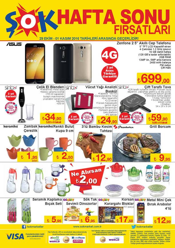 sok-market-29-ekim-2016-katalogu-asus-zenfone-2-cep-telefonu